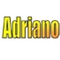 Obrázok Pizza Adriano