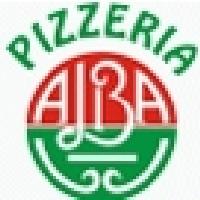 Obrázok Pizzeria Alba