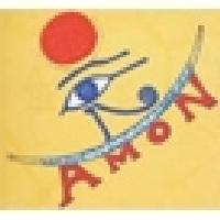 Obrázok Reštaurácia-pizzéria AMON