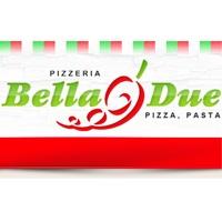 Obrázok Pizzeria Bella Due
