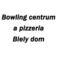 Obrázok Bowling centrum a pizzeria Biely dom