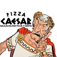 Obrázok PIZZA CAESAR