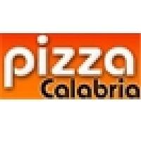 Obrázok Pizzeria Calabria