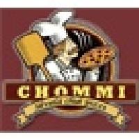 Obrázok Fast food CHOMMI