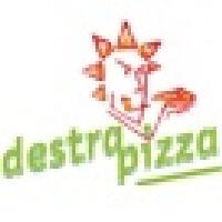 Obrázok Destra Pizza