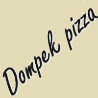 Obrázok Dompek Pizza