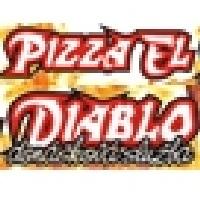 Obrázok PIZZA EL DIABLO