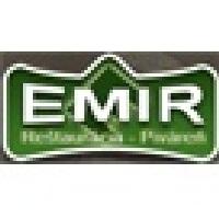 Obrázok Reštaurácia EMIR