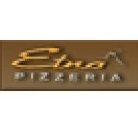 Obrázok Etna pizzeria