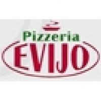 Obrázok Pizzeria EVIJO