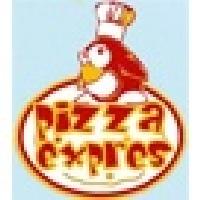Obrázok Pizza Expres