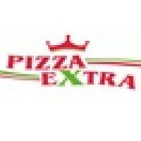Obrázok Pizza EXTRA