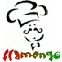 Obrázok Pizzeria FLAMENGO