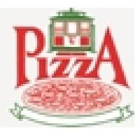 Obrázok Pizzéria Frick