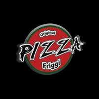 Obrázok Pizza Friggi