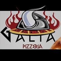 Obrázok Pizzeria Galia