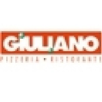 Obrázok Pizzeria - Ristorante Giuliano