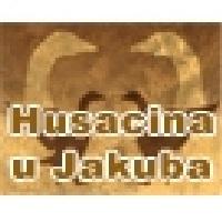 Obrázok Husacina u Jakuba