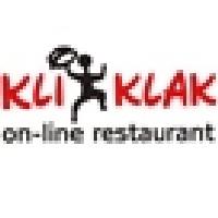 Obrázok Kliklak restaurant