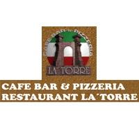 Obrázok LA´TORRE Cafe Bar & Pizzeria