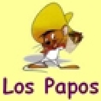 Obrázok Los Papos