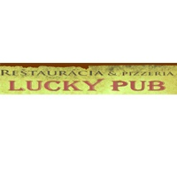 Obrázok Lucky Pub