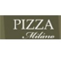 Obrázok Pizza Miláno
