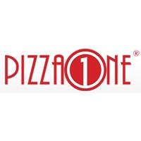 Obrázok Pizza One