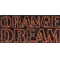 Obrázok ORANGE DREAM