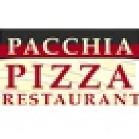 Obrázok Pacchia pizza-restaurant
