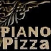 Obrázok Piano PIZZA