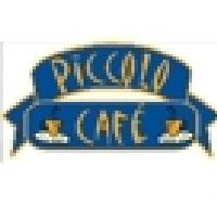 Obrázok Piccolo Café