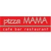Obrázok Pizza MAMA