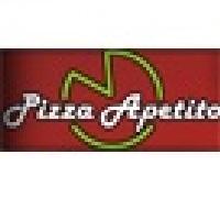 Obrázok Pizza Apetito