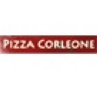 Obrázok Pizza Corleone