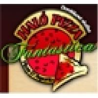 Obrázok Pizza Fantastica