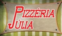 Obrázok Pizzéria Júlia