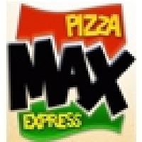 Donáška pizze, rozvoz jedla: Pizza MAX Express