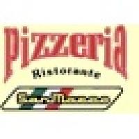 Obrázok Pizzeria SanMarco