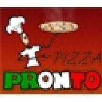 Obrázok PIZZA PRONTO