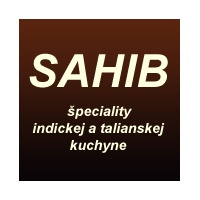 Obrázok Reštaurácia Sahib