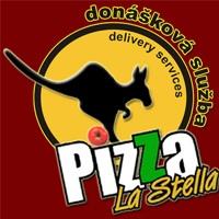 Obrázok Pizza La Stella