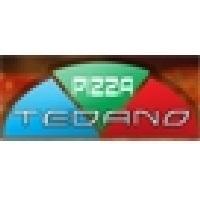 Obrázok Pizza Tedano