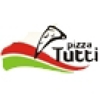 Obrázok Pizza Tutti