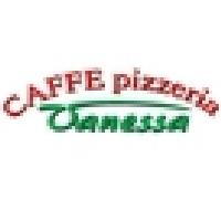 Obrázok Pizzeria Vanessa